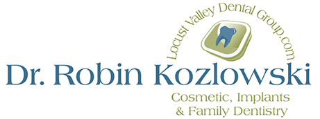Locust Valley Dental Group